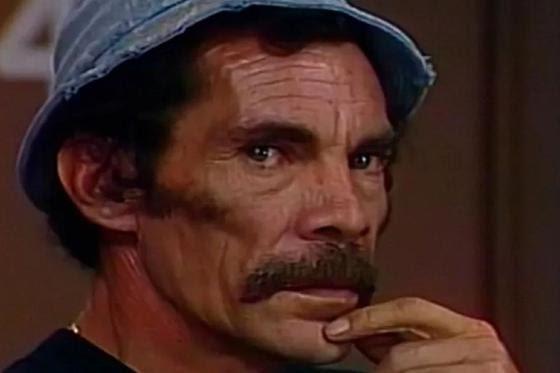 Don Ramón el polifacético. Aunque siempre pagaba la renta tarde, don Ramón fue el personaje con más profesiones en la serie. Ha sido: vendedor de globos, vendedor de churros, carpintero, peluquero, ropavejero, boxeador, vendedor de leche, pintor, fotógrafo, yesero, músico, torero y zapatero. (Fuente: Televisa)